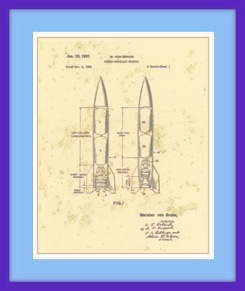 Shuttle Patent DRawing